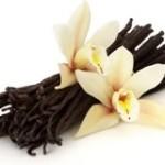 мадагаскарская ваниль