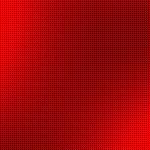 Купон на скидку 500руб в каталоге 14/2015