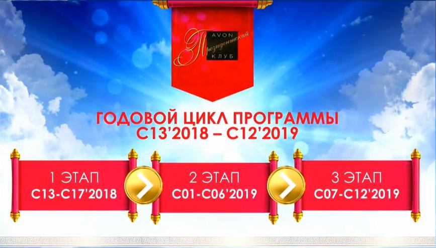 президентский_клуб_2018-2019