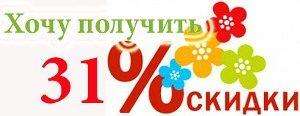 http://www.avon-org.ru/registraciya-novogo-predstavitelya/http://www.avon-org.ru/registraciya-novogo-predstavitelya/