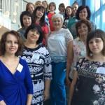 конференция Дивизиона в Ярославле