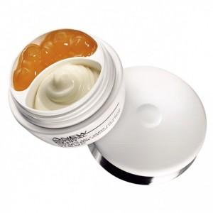 система 2 в 1 для кожи вокруг глаз Идеальный лифтинг крем и гель