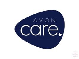 Avon Care логотип