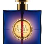 Аромат Belle d`Opium