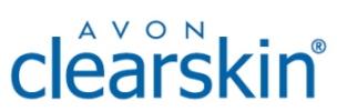 clearskin логотип