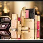 Luxe декоративная косметика