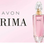 Avon Prima (Эйвон Прима)