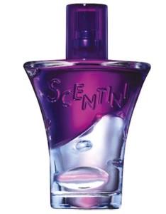 Scentini Nights Purple Pulse Avon