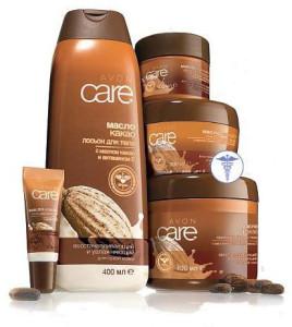 кеа_масло_какао