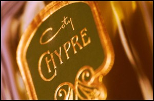 chypre-aroma-2