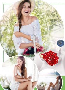 йогуртовая_серия