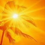 солнце5