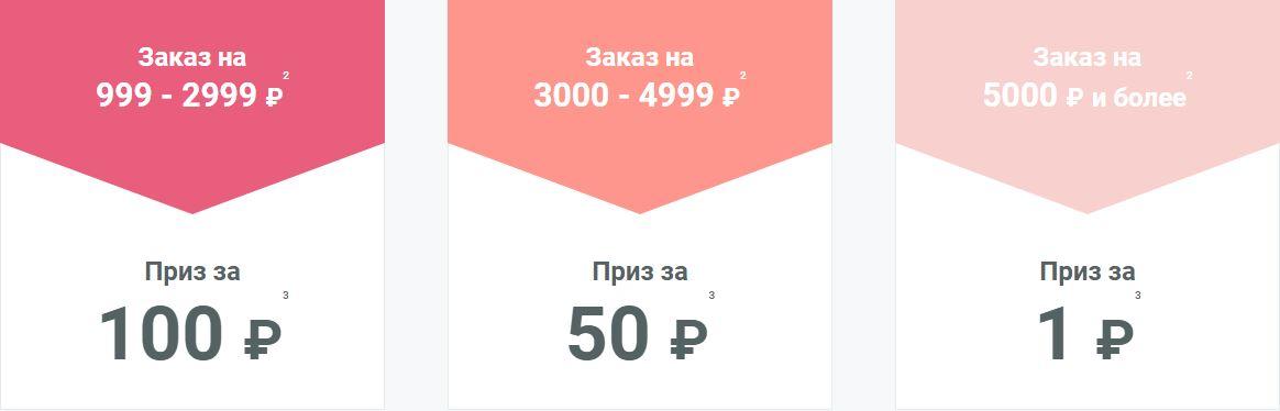 Avon москва представителям vov косметика купить красноярск
