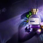 Avon Artistique Iris Fetiche