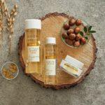 NutraEffects для нормальной и сухой кожи